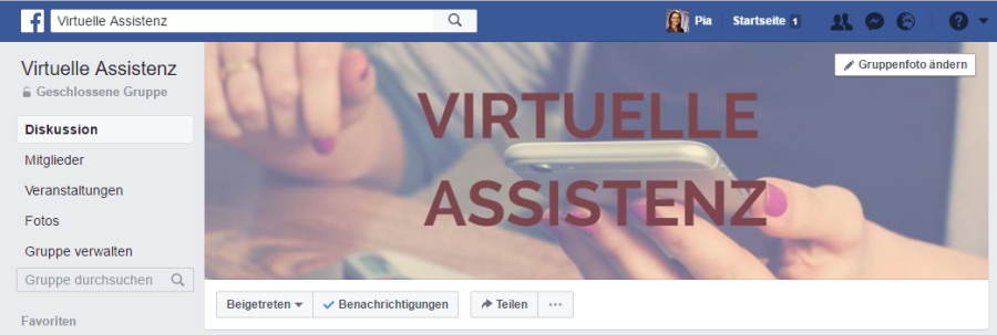 Facebook-VA-Banner