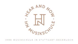 HN Musikschule Logo