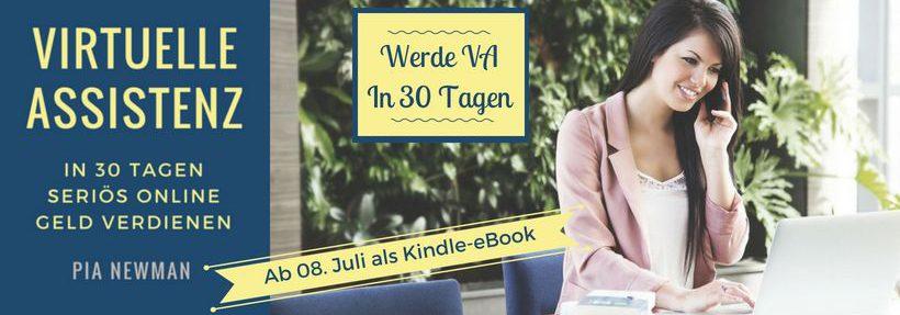 cropped-website-banner-vor-verc3b6ffentlichung2.jpg