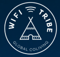 Wifi Tribe Logo